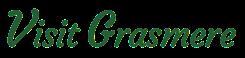 Visit Grasmere